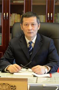 成(cheng)都ji)惺shi)驗外國語學校校長