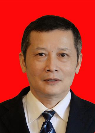 王建伟:葡京集团直营app校长