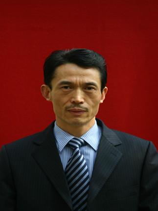 李宗彦:学生生活管理处副主任