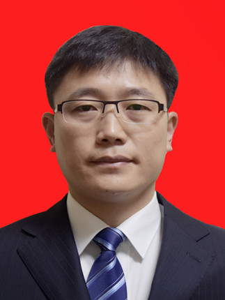 刘元华:葡京集团直营app副校长