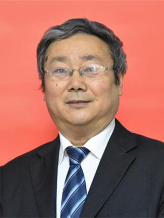 宋建才:总务处副主任
