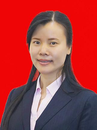 胡岷  教务处副主任
