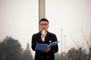 葡京集团直营app12.13日南京大屠杀公祭日悼念活动